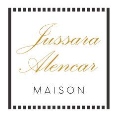 Logo | Jussara Alencar