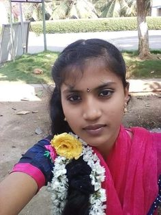Beautiful Indian Brides, Beautiful Girl In India, Beautiful Blonde Girl, Beautiful Girl Photo, Beautiful Women Pictures, Most Beautiful Indian Actress, Cute Beauty, Beauty Full Girl, Girl Number For Friendship