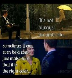 The right color Series Movies, Movies And Tv Shows, Barney And Robin, Himym, How I Met Your Mother, Life Savers, True Stories, Movie Tv, Laughter