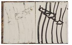 Richard Serra: Notebooks Volume 2