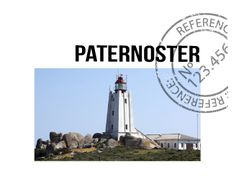 Paternoster Accommodation - Here you will find a full list of bed and breakfasts, self catering accommodation, as well as hotels in Paternoster Best Bed And Breakfast, Wedding Venues Beach, Cool Beds, Modern Beds