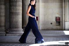 Tina Leung | Paris