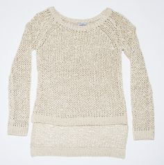 inga pullover from #spring! #beachmusthaves #fashion #covet