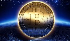 10 cryptocurrency exchange ideas cryptocurrency coin prices blockchain pinterest
