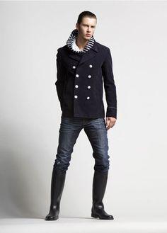 Love Moschino Pre Fall 2012 Lookbook.