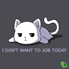 55a2dced 36 Best Favorites on TeeTurtle images | Nerdy shirts, Cute drawings ...