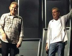 Don & Glenn