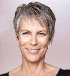 Jamie Lee Curtis Hairstyle Pictures Young   Imágenes españoles