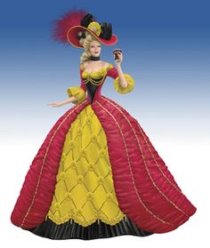 """Coca-Cola - """"Indulgent Dreams of Coca Cola"""" - An Imperial Choice Lady Figurine"""