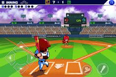 Kết quả hình ảnh cho Baseball Games Baseball Games, Baseball Cap, Basketball Court, Sports, Baseball Hat, Hs Sports, Sport, Ball Caps