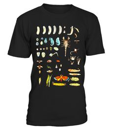 """# Entomologists Bug and Insect Anatomy Collection T Shirt .  Special Offer, not available in shops      Comes in a variety of styles and colours      Buy yours now before it is too late!      Secured payment via Visa / Mastercard / Amex / PayPal      How to place an order            Choose the model from the drop-down menu      Click on """"Buy it now""""      Choose the size and the quantity      Add your delivery address and bank details      And that's it!      Tags: When youre out hiking or…"""