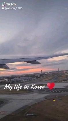 Seoul Korea Travel, South Korea Seoul, Beautiful Places To Travel, Cool Places To Visit, Seoul Night, Aesthetic Korea, Korean Words Learning, Korean Phrases, Korean Lessons