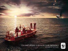 Les bateaux : une marée publicitaire   http://blog.shanegraphique.com/bateaux/