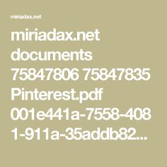 miriadax.net documents 75847806 75847835 Pinterest.pdf 001e441a-7558-4081-911a-35addb82b095