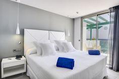 Hotel Barcelo Teguise Beach Lanzarote