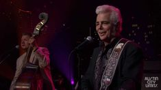 "Dale Watson  ""I Lie When I Drink"" - I usually don't like country but this guy is smooth like butter.  Plus - the lyrics!"