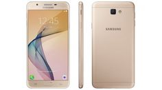 Samsung Galaxy ON Nxt. with 5.5-inch FHD display, 3GB RAM launched in India at Rs. 18,490