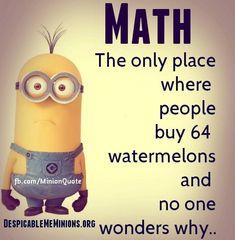 lol - true!!