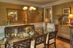 Find new Remington Place For Sale. NVHomes.com is the #1 new Home Builder offering fine craftsmanship and exquisite details for over 60 years.