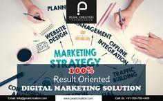Get RESULT- ORIENTED Digital Marketing Solutions. #DigitalMarketing Online Marketing Services, Seo Marketing, Website Development Company, Logo Design, Social Media, Social Networks, Social Media Tips