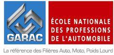 L'HABILITATION DE LA FORMATION D'INGENIEURS RENOUVELEE PAR LA CTI   GARAC - Le Campus de l'Automobile