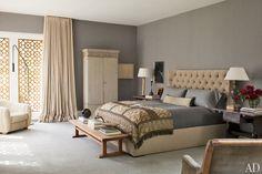 dam images decor 2013 10 gray rooms gray rooms 07 ellen degeneres portia de rossi master bedroom