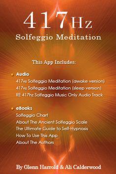 Audio Track, Apple Apps, Ipad App, Yoga Meditation, Ebooks, Health Fitness, Healing, Peace, Iphone