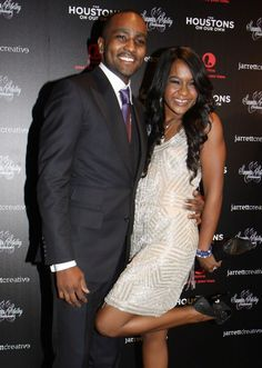 Bobbi Kristina Brown Update: Bobby Brown and Pat Houston Letting Bobbi Go - Will Nick Gordon Be Charged With Murder?