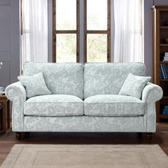 Berkeley Sofa Collection