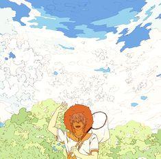 Otaku Anime, Anime Guys, Anime Art, Me Me Me Anime, Manga Drawing, Aesthetic Art, Art Photography, Fan Art, Wallpaper