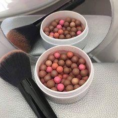 Lip Plumping Balm, Bronzing Pearls, Eyelash Serum, Beauty Guide, Tinted Moisturizer, Color Correction, Dog Food Recipes, The Balm, Makeup Tips
