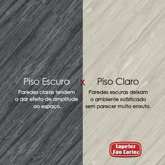 Coleção Colorwerks - Red Carribean, cores Mineral COL 05 e Shaker grey COL Home Design Decor, Interior Design Guide, House Design, Home Decor, Architecture Student, Interior Architecture, Study Planner, Fancy Houses, Facade House