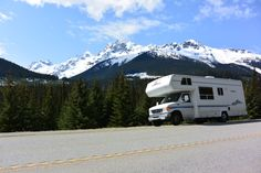 Duffey Lake Road, BC - Canada - Work and Travel Kanada - http://workandtravelkanada.com