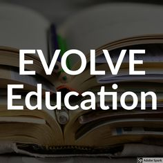 We have a great Proactive Parenting group tomorrow night. Then a busy Dec. 9 closes out our 2017 class schedule. Check out the full schedule of EVOLVE education here: http://evolveservices.org/education-and-events/?utm_content=buffer9754b&utm_medium=social&utm_source=pinterest.com&utm_campaign=buffer