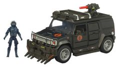 Gi Joe Movie Bravo Vehicle Steel Crusher H2 with Nitro Viper by Hasbro, http://www.amazon.com/dp/B001XQ0SKC/ref=cm_sw_r_pi_dp_7nafsb05ETE99