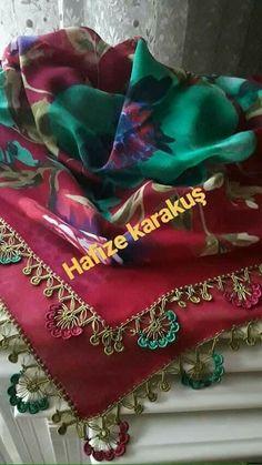 HUZUR SOKAĞI (Yaşamaya Değer Hobiler) Tatting, Needle Lace, Diy And Crafts, Jewelry, Tricot, Craft, Felting, Gifts For Women, Jewerly