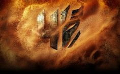 'Transformers: Age Of Extinction' Taps John Goodman, Ken Watanabe To Voice Autobots