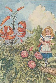 https://www.collectorsprints.com/_images/alice/tenniel/garden.jpg