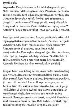 Heart Quotes, Wisdom Quotes, True Quotes, Qoutes, Cinta Quotes, Quotes Galau, Quotes Indonesia, Self Reminder, Perfection Quotes