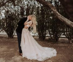 """5,645 Likes, 126 Comments - Kendall Evans Hyzdu (@kendy.du) on Instagram: """"My angel. And my dress was my favorite from @uptownbridal @essenseofaustralia . I can't thank them…"""""""
