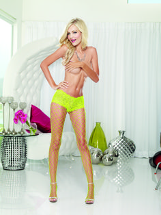 Discover sexy tights like our Lime Diamond Net Pantyhose and many more at Lingerie  Diva! c59ad7ff7