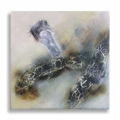 Kunstsamlingen   Artist: Lise Højer   Title: Undren    Height: 50cm,  Width: 50cm   Find it at kunstsamlingen.com #kunstsamlingen #kunst #artcollection #art #painting #maleri #galleri #gallery #onlinegallery #onlinegalleri #kunstner #artist #danishartists #lisehøjer