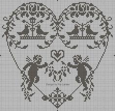 Gallery.ru / Foto # 148 - Only Hearts - Summerville
