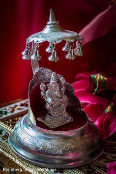 Lovely Decor for Sangeet http://www.maharaniweddings.com/gallery/photo/81475