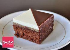 $img_name=$id_recipe.'.'.$img_suffix; Love Cake, Apple, Chocolate, Recipes, Cakes, Apple Fruit, Schokolade, Mudpie, Cake