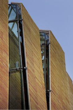 Ipera 25 by Alataş Architecture & Consulting I Like Architecture