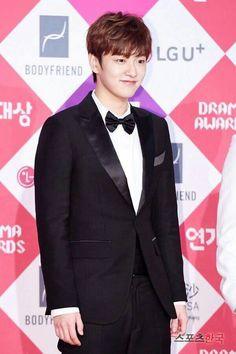 Loveyou! Cross Gene, Asian Actors, Korean Actors, Shin Won Ho Cute, Korean Celebrities, Celebs, Hong Ki, Tae Oh, Park Hyung