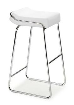 Staples®. has the Zuo® Leatherette Wedge Bar Chairs, White you need for home office or business. FREE delivery on all orders over $19.99, plus Rewards Members get 5 percent back on everything!