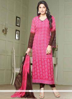 Patiala Salwar Suits, Salwar Suits Online, Indian Salwar Kameez, Designer Salwar Suits, Party Wear, Party Dress, Pakistani Outfits, Indian Ethnic Wear, Casual Outfits