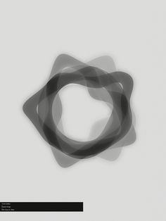"""Circle Oddity"" 18x24 #art #arte #artsy #artist #arts #circle #design #designer #print #photooftheday #picoftheday #artoftheday #artsagram #instamood #instaart #blackandwhite #grey #shape #0 #O #layers #poster #gallery #FeatureMe #abstract #modernart #contemporaryart #graphicdesign #psychedelic #print"